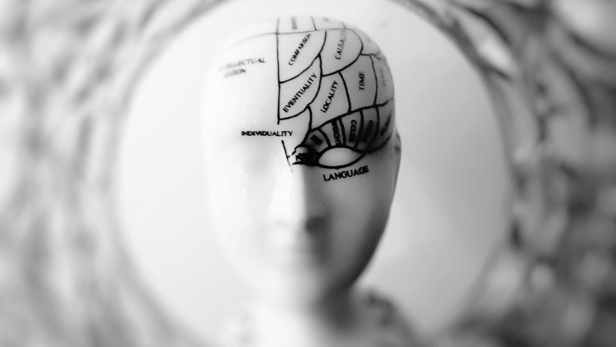 kognitív viselkedésterápia